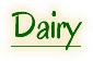 Flyer-Header-Dairy